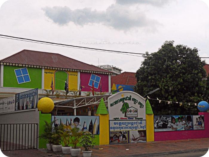 apad 127 yellow gate