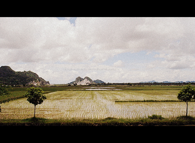 apad 134 limestone mountains of kampong trach