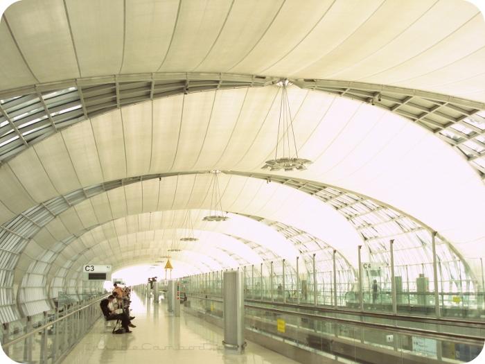 apad 139 airport